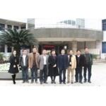 温州市机械职业学校