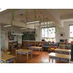 苏州小海龟幼儿园