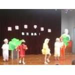 苏州刘家浜幼儿园