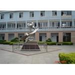 苏州市张家港市第二中学(张家港二中)
