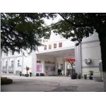 江苏省苏州艺术高级中学校