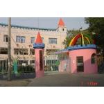 长沙市岳麓区教育局实验幼儿园