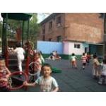 长沙县机关幼儿园
