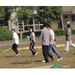 浏阳市第六中学