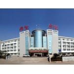 长沙保险职业学院