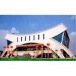 长沙电力职业学院