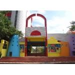 厦门莲龙幼儿园