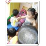 厦门思明实验幼儿园