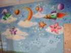 厦门市第六幼儿园相册