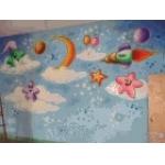 厦门市第六幼儿园