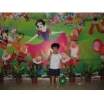 厦门第八幼儿园