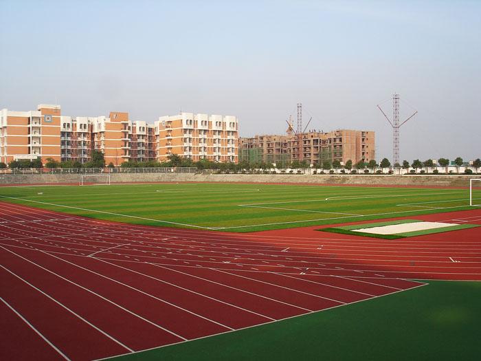 重庆市巴川中学相册