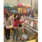郑州市牧专幼儿园
