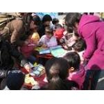 郑州伊顿幼儿园