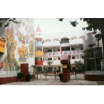 郑州市教工幼儿园
