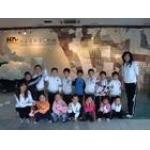 郑州市二七区建新幼儿园