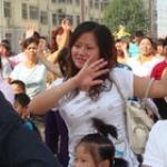 郑州市二七区晨旭幼儿园