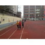 郑州中学第二附属小学