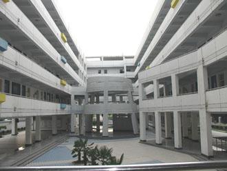 郑州中学相册