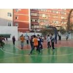 郑州第三中学