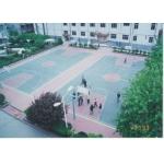 郑州第四中学