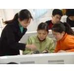 郑州第四十六中学