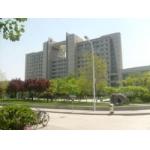 郑州轻工职业学院