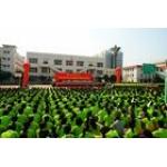 郑州铁路职业学院