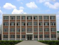 郑州铁路技师学院相册