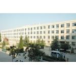 郑州电力职业学院