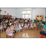 山东淄博实验幼儿园