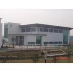 郑州市商贸管理学校