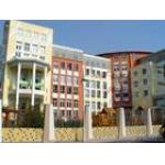 宁波市第一幼儿园