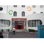 宁波市第三幼儿园
