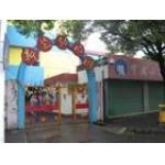 宁波市新芝幼儿园