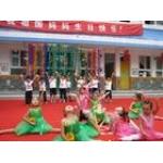 宁波市翠柏幼儿园
