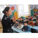 宁波市华光幼儿园
