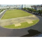 宁波市第三中学(宁波三中)