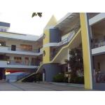 昆明市第三幼儿园