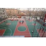 北京市√东城区青年湖小学