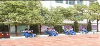 贵阳市第二中学(贵阳二中)相册