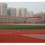 北京市望京实验学校小学部