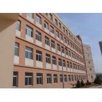 北京市第一中学(北京一中)