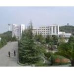 贵州电力职业学院