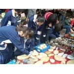 北京市垂杨柳中学
