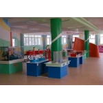广州幼儿师范学校附属幼儿园