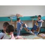 广州幼儿师范学校附属幼儿园相册
