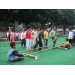 广州从化市第二幼儿园