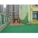 广州海珠区蓝色康园幼儿园赛钱才能入学