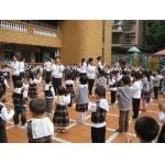 广州市跑马地花园幼儿园